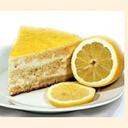 Начинка Сочный Лимон